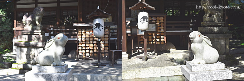 岡﨑神社(子授け・安産・縁結び・厄除けのご利益)