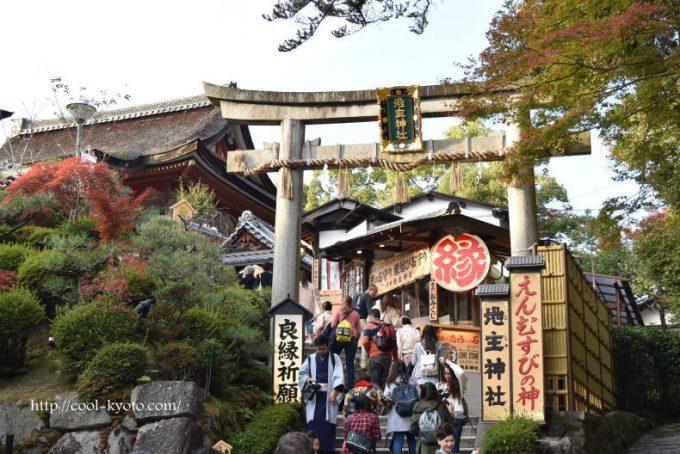 jishujinja-shrine-1
